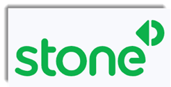 Stone company limited ipo