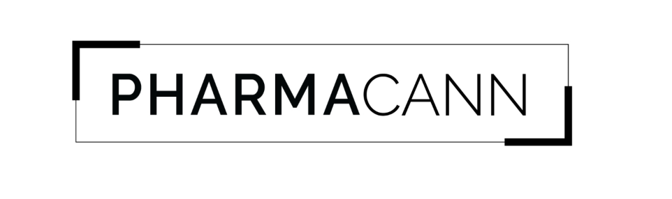 MedMen: Why The PharmaCann Acquisition Was Such A Steal