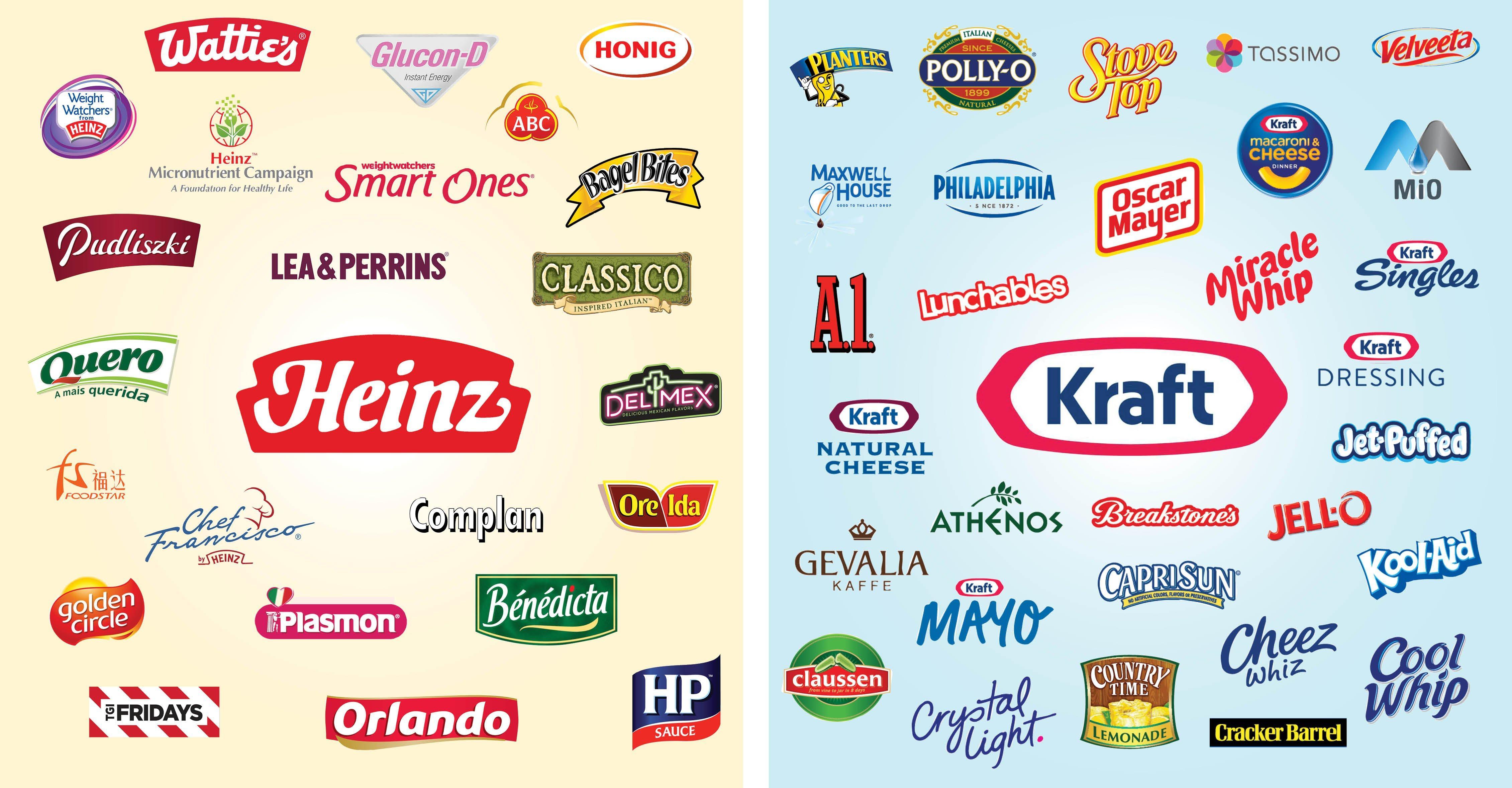 Kraft Company