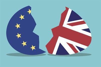 Brexit: Five FAQs
