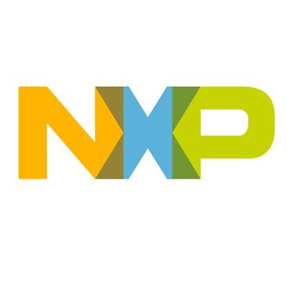 Why Won't NXP Semiconductors Stop Falling NXP Semiconductors Simple Nxpi Stock Quote