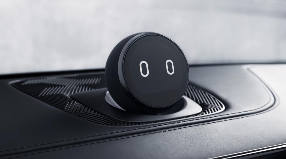 Why Nio Is A Valid Alternative To Tesla