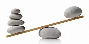 Image result for balance pic