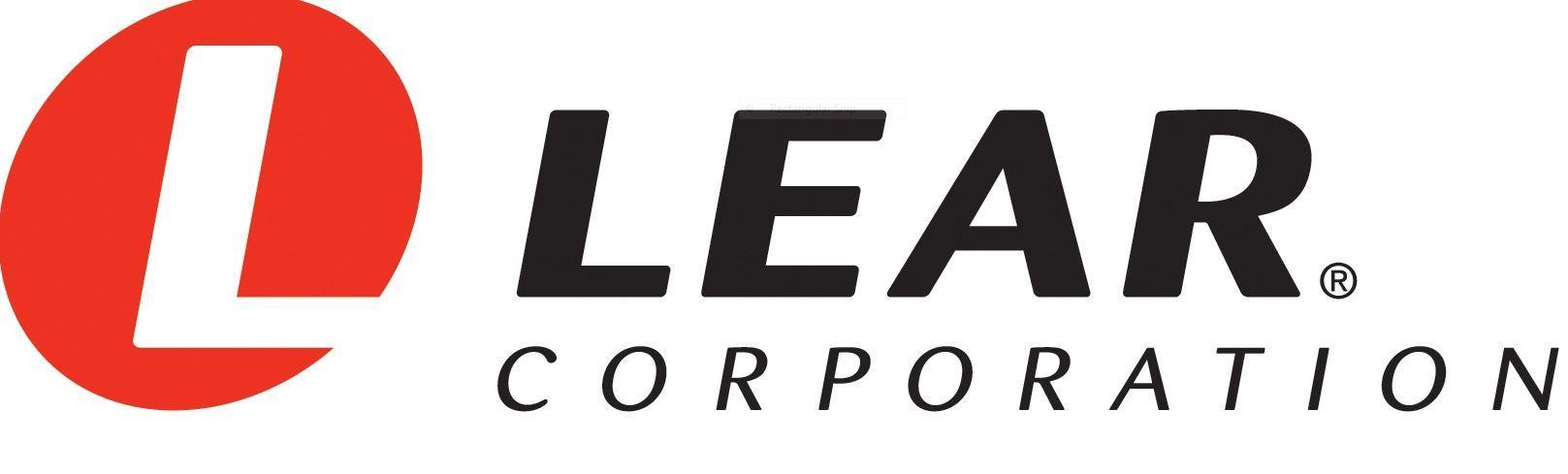 lear enjoy the smooth ride lear corporation nyse lea seeking