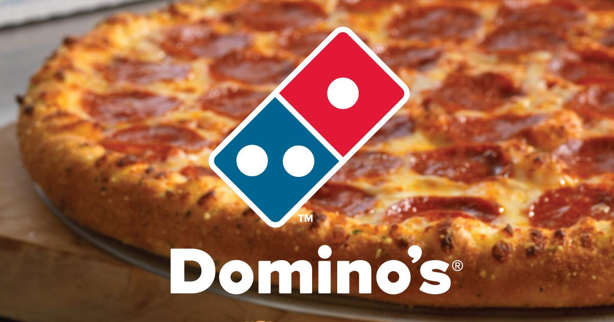 Domino 39 s pizza risk reward unfavorable domino 39 s pizza - Dominos pizza paterna ...