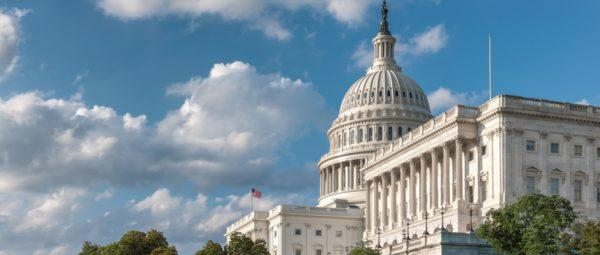 House passes retirement component of Tax Reform 2.0