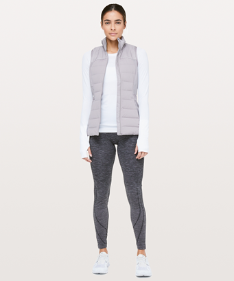 793dbc9ccd1 Judging by the increased favorability in leggings and Lululemon for Fall  2018