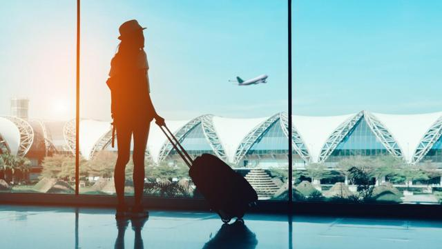 Image result for travelling