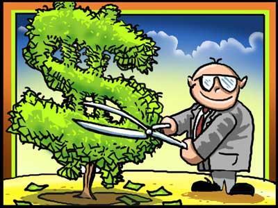 Image result for hedging