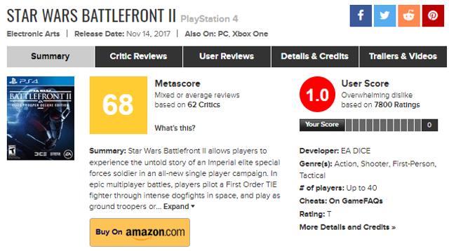 Gta Iv Cheats Xbox 360 Gamefaqs Powermall
