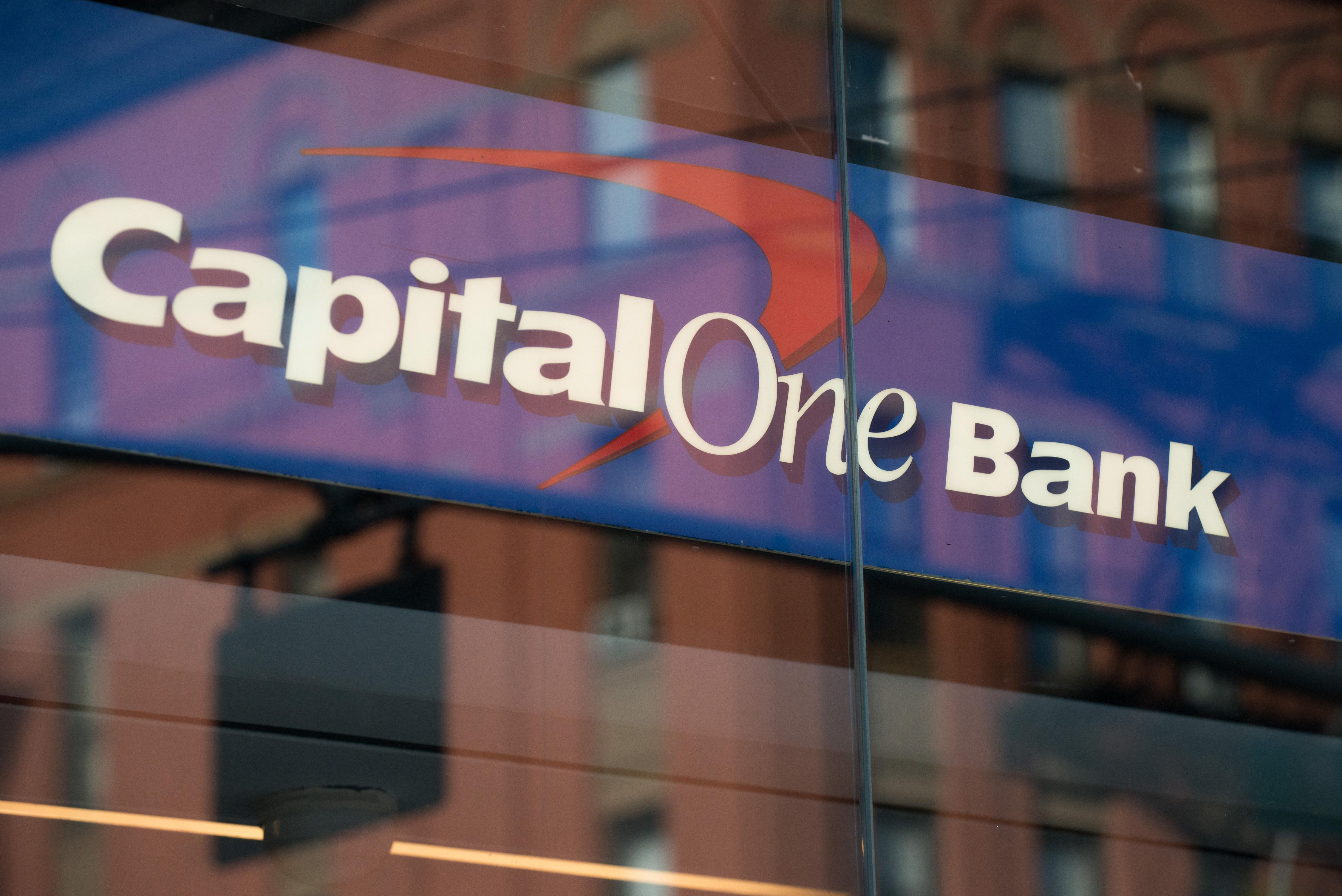 Capital bank financial ipo