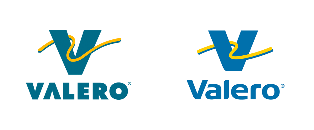 Valero Lower Margins Weigh On The Stock Price But A Lot Is Priced Stunning Vlo Stock Quote