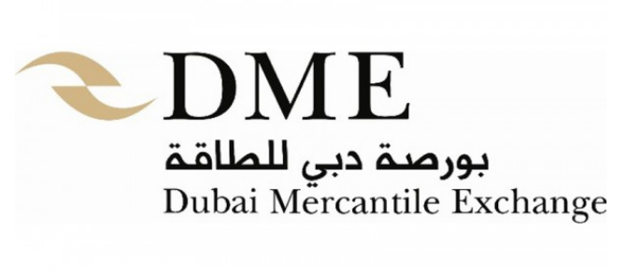 DME Logo from DME Site