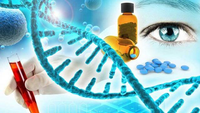PrudentBiotech.com ~ DNA