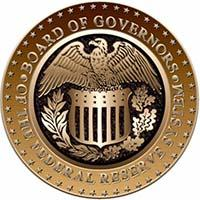 PrudentBiotech.com ~ Federal Reserve Seal