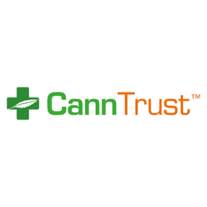 TRST - CannTrust Holdings