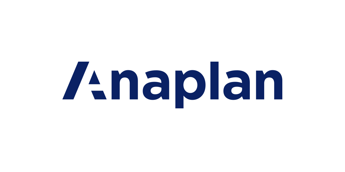 anaplan ipo excel on steroids with some upside potential