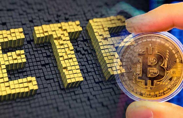 Why cant you trade bitcoin oana
