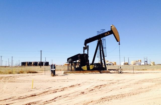 Is Laredo Petroleum A Buy At 52-Week Lows?