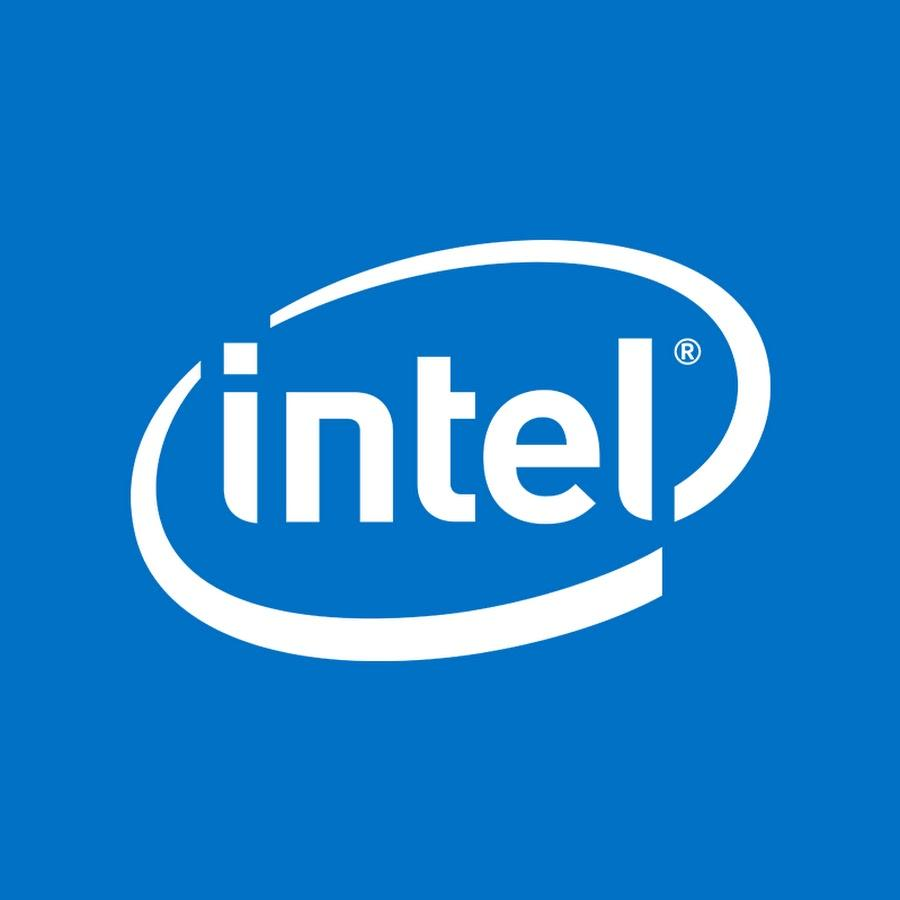 Buy Intel Stock Instead Of Amd For Now Intel Corporation Nasdaq
