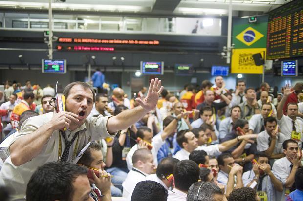 Image result for brazil stocks