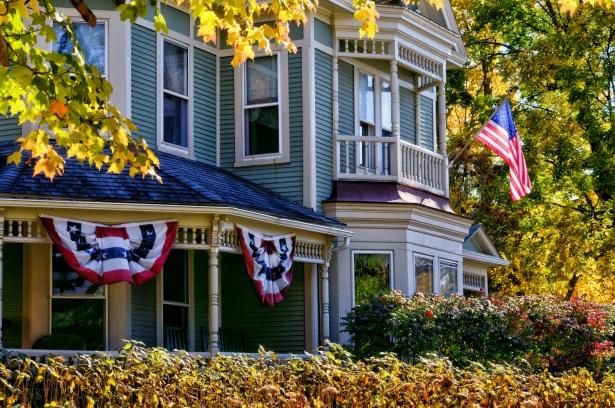 Are Home Prices About To Drop? - Today's Editors' Picks
