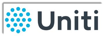 uniti group