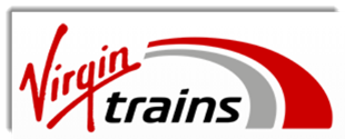 Virgin trains usa ipo filing