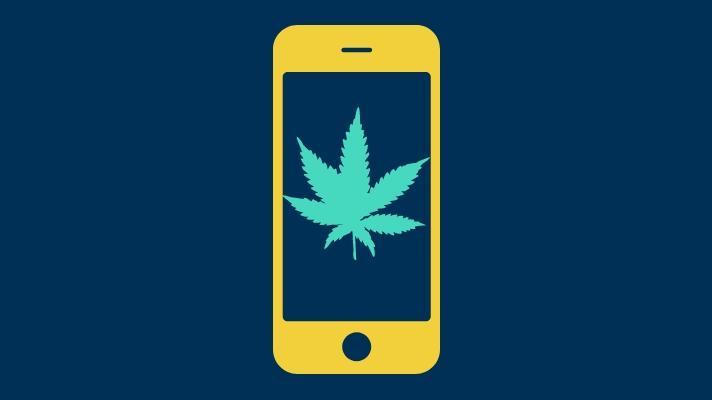 Shopifying Marijuana