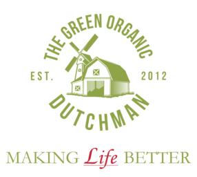 The Green Organic Dutchman: Aurora's Complete Exit A Major Setback