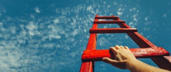 Managing interest rate risk with bond ladders