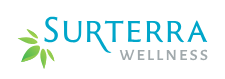 Surterra Wellness is the third largest cannabis distributor in Florida