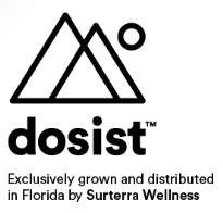 Dosist is distibuted in Florida by Surterra - and soon Canopy Growth in Canada?