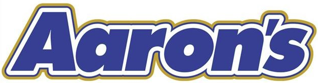 Aarons Sells Furniture Appliances And Electronics To Consumers Through Its Brick Mortar Stores As Well Online Channel