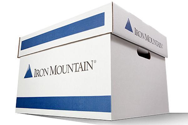 Kuvahaun tulos haulle iron mountain