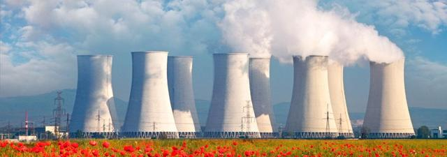 Image result for westinghouse nuclear