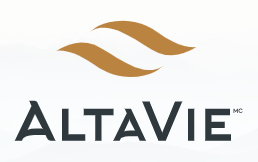 Aurora AltaVie brand has the fourth best-selling cannabis product in Ontario