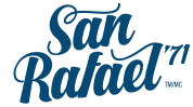 San Rafael 71 had the fourth-best-selling cannabis product in Ontario