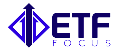 What Company Is Going To Launch The First 0% ETF?   Seeking