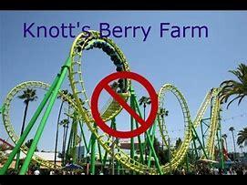 Image result for Knott