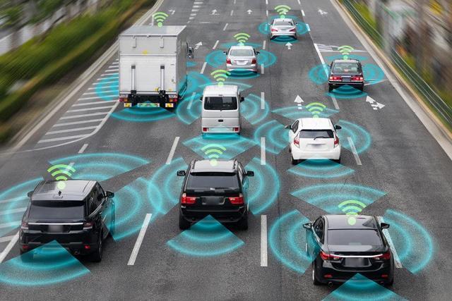 https://1wcm0741r5ad1d1r7j17fvxq-wpengine.netdna-ssl.com/wp-content/uploads/2018/11/Autonomous-Vehicles.jpg