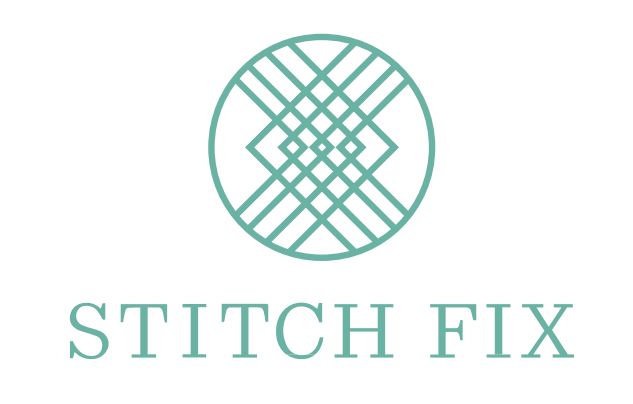 Image result for stitchfix logo; stitch fix review; stitchfix; a real stitch fix experience
