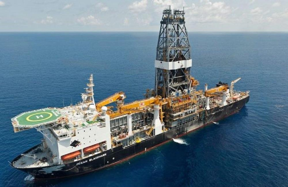 Assessing Leading Offshore Drillers After Recent Oil Price Collapse - Part II - Diamond Offshore Drilling