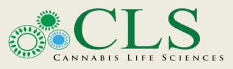 CLS Logo.jpg