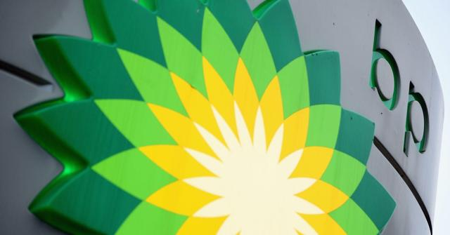 bp remains a solid income play