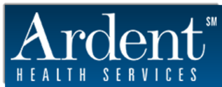 ardent health partners ipo