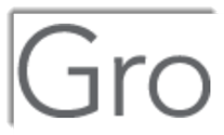 gro solutions