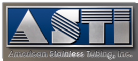 american stainless tubing