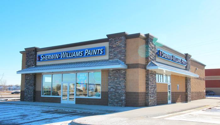 sherwin williams too expensive still the sherwin williams company