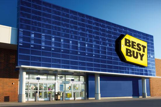 apple store spartanburg sc best buy the best buy in retail right now best buy co 10359